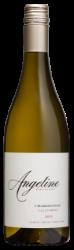 Angeline wine bottle